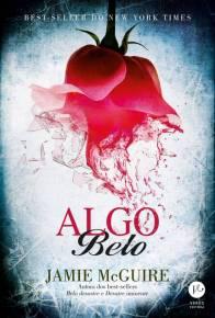 Algo Belo