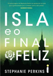 Isla-e-o-final-feliz-1024x1459