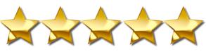 5-estrela