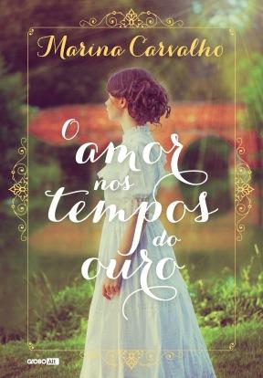 LIVRO-O-Amor-nos-Tempos-do-Ouro-19-04-16
