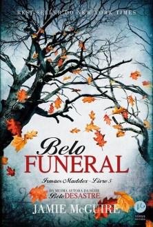 Belo-Funeral