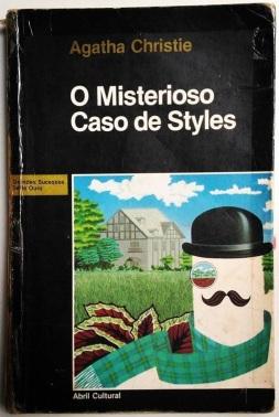 o-misterioso-caso-de-styles