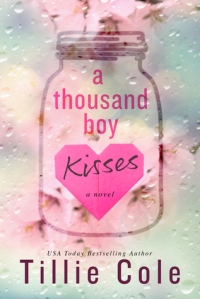 a-thousand-boy-kisses