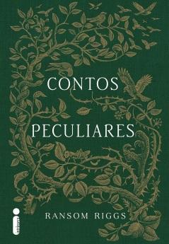 contos-peculiares