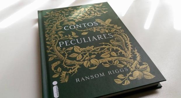 contos-peculiarescapa