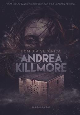 bom-dia-veronica-darkside-books-capa