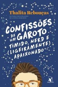 CONFISSOES_DE_UM_GAROTO_TIMIDO_1491943551671171SK1491943551B