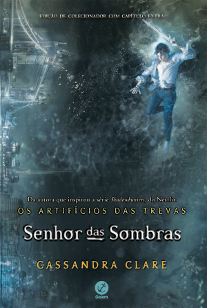 CAPA-SENHOR-DAS-SOMBRAS.png